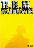 REM - Road Movie