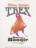 T-Rex - Born to Boogie